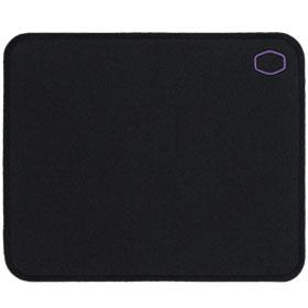 Cooler Master MP510 Mouse Pad