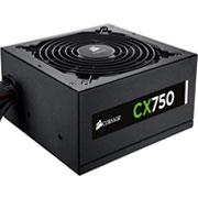 CORSAIR CX750 750Watt