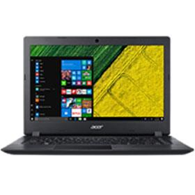 Acer Aspire A315 Intel Pentium | 4GB DDR3 | 500GB HDD | Intel