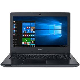 Acer Aspire E5-475 Intel Core i5 7200U | 8GB DDR4 | 1TB HDD | GeForce 940MX 2GB