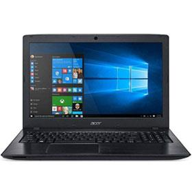 Acer Aspire E5-576 Intel Core i3 (6006U) | 4GB DDR3 | 1TB HDD | GeForce mx130 2GB