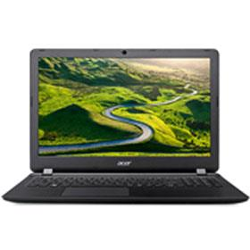 Acer Aspire ES1-533 Intel Celeron | 4GB DDR3 | 500GB HDD | Intel HD
