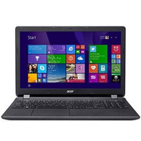 Acer Aspire ES1-571 Intel Core i3 | 4GB DDR3 | 1TB HDD | Intel