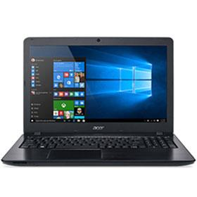 Acer Aspire F5-573 Intel Core i7 | 8GB DDR4 | 2TB HDD | GeForce 940MX 4GB