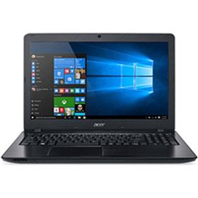 Acer Aspire F5-573 Intel Core i7 7500u | 8GB DDR4 | 2TB HDD | GeForce 940MX 4GB