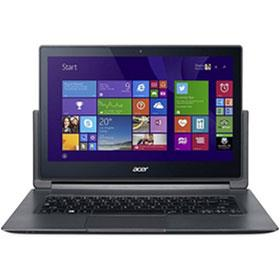 Acer Aspire R7-371T Intel Core i7 | 8GB DDR3 | 256GB SSD | Intel