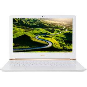 Acer Aspire S5-371 Intel Core i7 | 8GB DDR3 | 512SSD | Intel