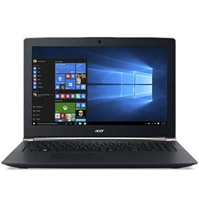 Acer Aspire V Nitro VN7-572G-7178 Intel Core i7 | 12GB DDR4 | 1TB HDD | GeForce 945M 2GB