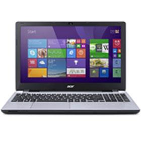 Acer Aspire V3-572 Intel Core i7 |8GB DDR3 | 1TB HDD | GeForce GT 840M 2GB