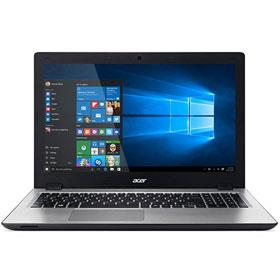 Acer Aspire V3-575G Intel Core i7 | 16GB DDR3 | 1TB HDD+8GB SSD | GeForce 940M 4GB