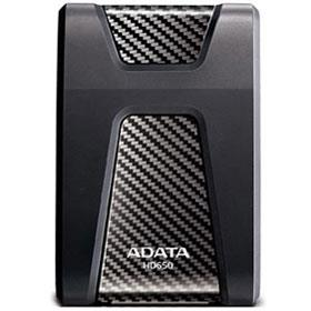 ADATA DashDrive Durable HD650 1TB