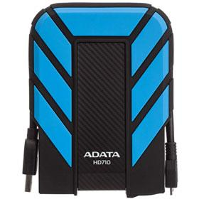 Adata DashDrive™ Durable HD710 2TB