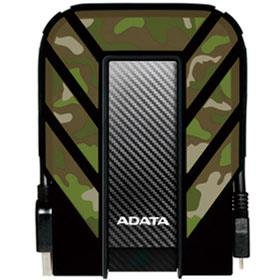Adata DashDrive™ Durable HD710M 2TB