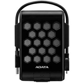 ADATA HD720 External Hard Drive 2TB