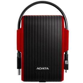 ADATA HD725 External Hard Drive -2TB