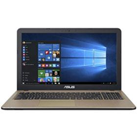 ASUS A540UP Intel Core i3 | 4GB DDR4 | 1TB HDD | Radeon R5 M430 2GB