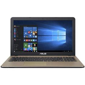 ASUS A540UP Intel Core i7 (8550U) | 8GB DDR4 | 1TB HDD | Radeon R5 M430 2GB