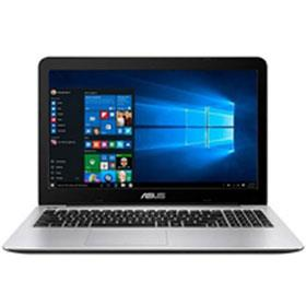 ASUS A556UR Intel Core i5 | 4GB DDR4 | 1TB HDD | GeForce 930MX 2GB
