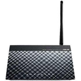 ASUS ADSL2+ Wireless Modem router N 150 Mbps DSL-N10-C1
