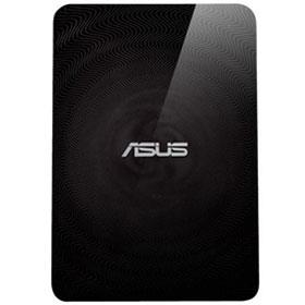 ASUS B2000 Wireless External Hard Drive 1TB
