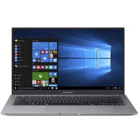 ASUS B9448UA Intel Core i5 | 8GB DDR4 | 512GB SSD | Intel