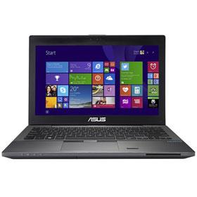 ASUS BU201LA Intel Core i7 | 8GB DDR3 | 256GB SSD| Intel