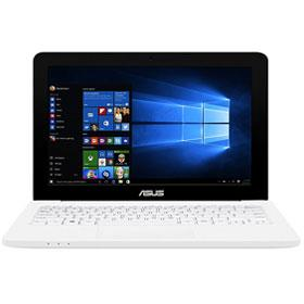 ASUS E202SA Intel Celeron | 2GB DDR3 | 500GB HDD| Intel