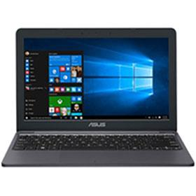 ASUS E203NA Intel Celeron N3350 | 4GB DDR3 | 500GB HDD | Intel HD Graphics