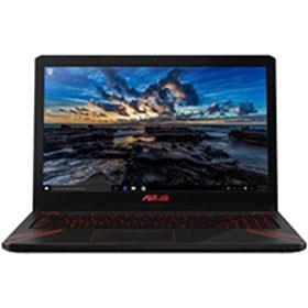 ASUS FX570UD Intel Core i7 (8550U) | 12GB DDR4 | 1TB HDD+256GB SSD | GeForce GTX 1050 4GB