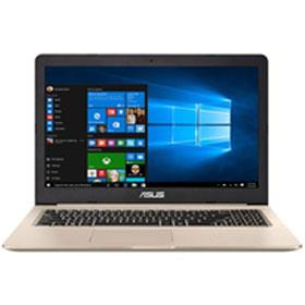 ASUS N580GD Intel Core i7 (8750H) | 24GB DDR4 | 1TB HDD | GeForce GTX1050 4GB