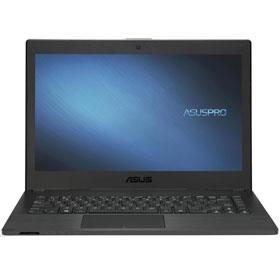 ASUS PRO P2420LA Intel Core i5 | 8GB DDR3 | 128GB SSD | Intel HD