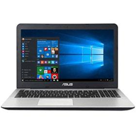 ASUS R556QG AMD A12-9720 | 8GB DDR4 | 1TB HDD | Radeon R8 M435 2GB