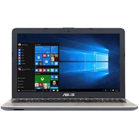 ASUS VivoBook Max X541UV Intel Core i5 (7200U) | 4GB DDR4 | 1TB HDD | GeForce GTX 920MX 2GB