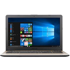 ASUS VivoBook R542UN Intel Core i5 (8250U) | 8GB DDR4 | 1TB HDD | GeForce MX150 4GB