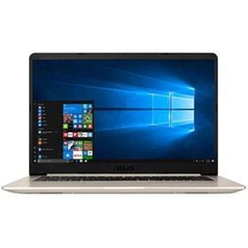ASUS VivoBook S510UF Intel Core i7 | 12GB DDR4 | 1TB HDD+128GB SSD | GeForce MX130 2GB