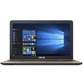 ASUS VivoBook X540UB Intel Core i5 (8250U) | 8GB DDR4 | 1TB HDD | GeForce MX110 2GB