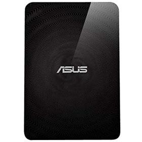 ASUS Wireless Duo Hard Drive 1TB