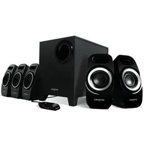 Creative Inspire T6300 5.1 Surround