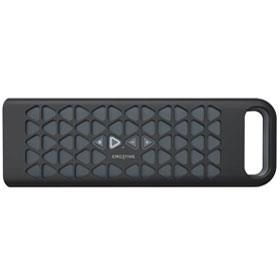 CREATIVE MUVO 10 Portable Wireless Speaker