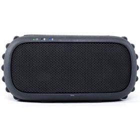 EcoXgear ECORox Bluetooth Waterproof Portable Speaker