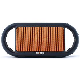 EcoXgear ECOXBT Bluetooth Waterproof Portable Speaker