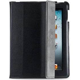 Genius GC-I980 9.7 Inch iPad Case