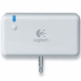 Logitech Wireless Music System