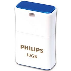 PHILIPS Pico 16Gb