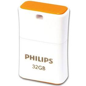 PHILIPS Pico 32Gb