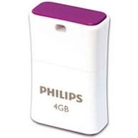 PHILIPS Pico 4Gb