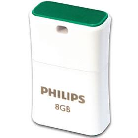 PHILIPS Pico 8Gb