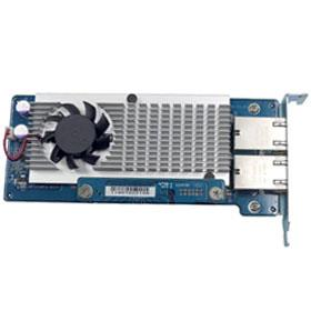 Qnap Network Expansion LAN Card