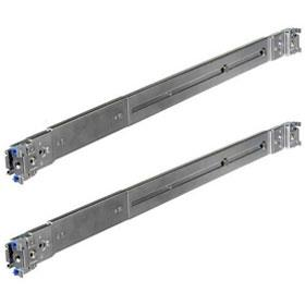 Qnap Rail-A03-57 Rail Kit for 2U and 3U Rackmount NAS