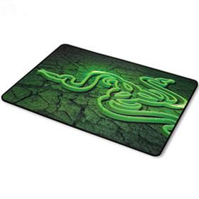 Razer Goliathus control fissure Edition Gaming Mouse Pad